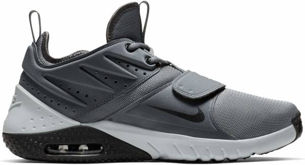 Nike Air Max Trainer 1 AMP Mens Training Shoes