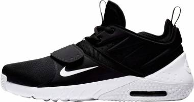 | Nike Men's Air Max Trainer 1 Training Shoe Cool