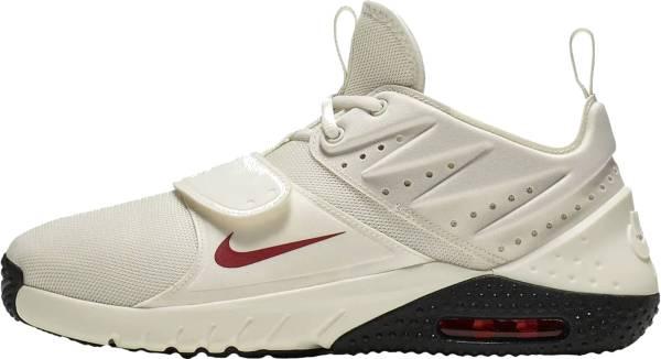 plus de photos 90057 4ebc8 Nike Air Max Trainer 1