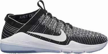 cea835ba5bf3b Nike Air Zoom Fearless Flyknit 2