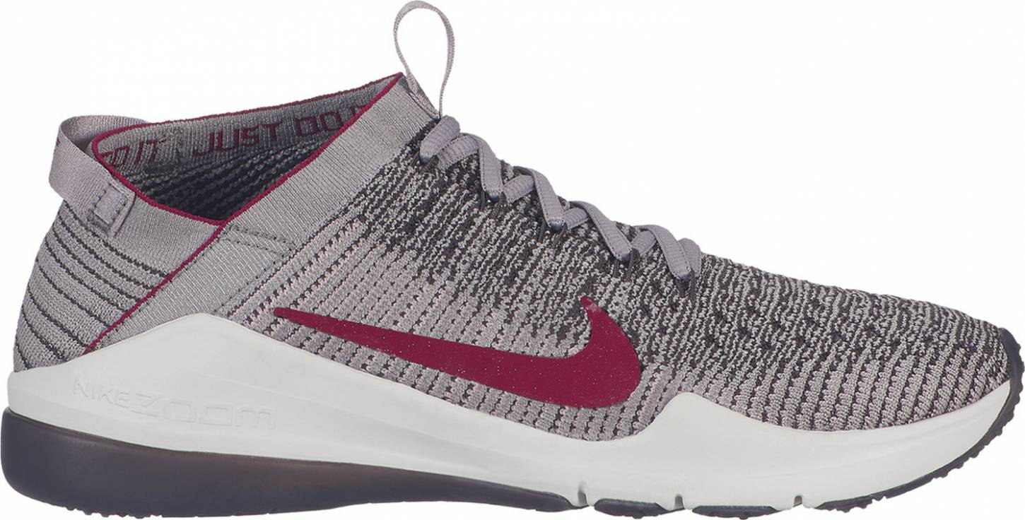 8 Reasons to/NOT to Buy Nike Air Zoom Fearless Flyknit 2 (Sep 2021 ...