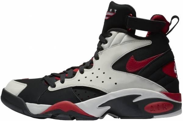 Nike Air Maestro 2 - Black (AH8511002)