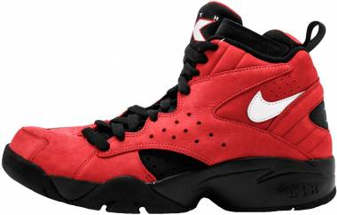 34df3e9d29df 36 Best Red Nike Basketball Shoes (May 2019)