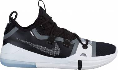 54685080c068 24 Best Kobe Bryant Basketball Shoes (May 2019)