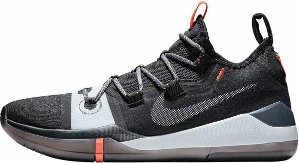 7e0f2b7a5190 7 Reasons to NOT to Buy Nike Kobe AD 2018 (Apr 2019)
