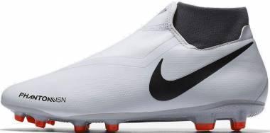 9d57fa507 Nike Phantom Vision Academy Dynamic Fit MG White Men