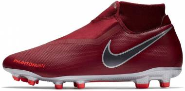 2b87bed47 125 Best Nike Football Boots (July 2019) | RunRepeat