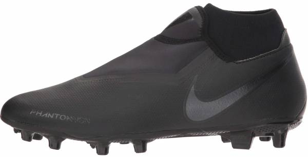 0094886413f 7 Reasons to NOT to Buy Nike Phantom Vision Academy Dynamic Fit MG ...