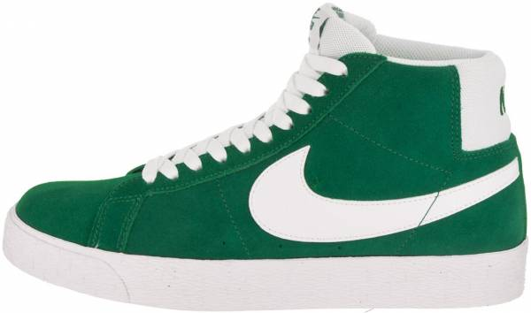 0043a9afc7f6 13 Reasons to NOT to Buy Nike SB Blazer Mid (May 2019)