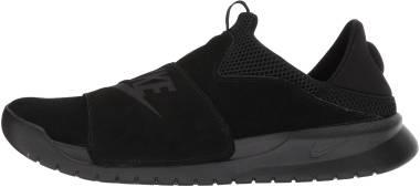 Nike Benassi Slip  - Green