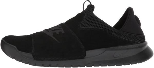 Nike Benassi Slip Black. Any color. Nike Benassi Slip Anthracite Anthracite Cool  Grey Men. Nike Benassi Slip Wolf Grey Cool Grey Off White Men 91c90deae
