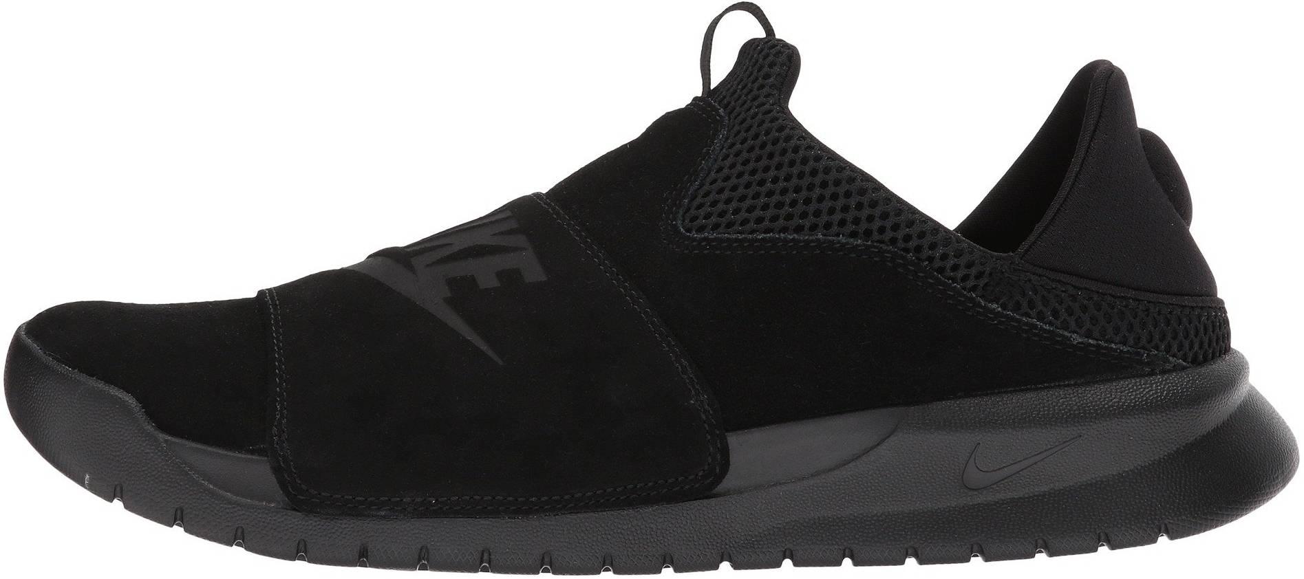 Buy Nike Benassi Slip