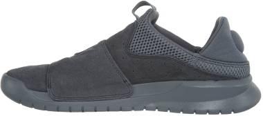 Nike Benassi Slip  Blue Men