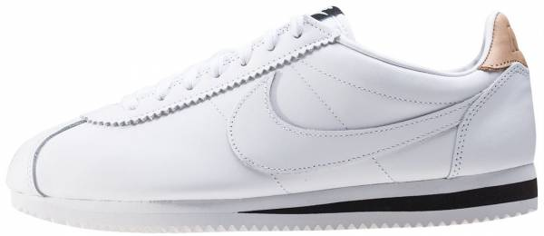 quality design 63c4d b3418 8 Reasons to NOT to Buy Nike Classic Cortez Leather SE (May 2019 ...
