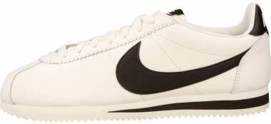 Nike Classic Cortez Leather SE - White