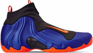 Nike Air Flightposite - BLUE (AO9378401)