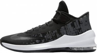 1bd39b89d14 110 Best Nike Basketball Shoes (June 2019) | RunRepeat