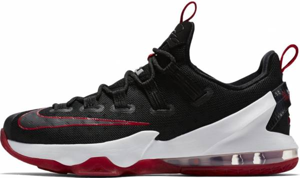 523770ba0b7d 12 Reasons to NOT to Buy Nike LeBron 13 Low (May 2019)