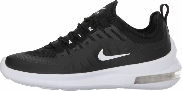 purchase cheap f1d6d 768e2 12 Reasons to NOT to Buy Nike Air Max Axis (May 2019)   RunRepeat