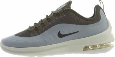 online store 6640c a438f Nike Air Max Axis CARGO KHAKI Men