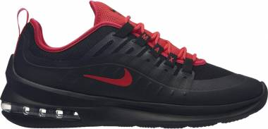 magasin en ligne a6afa d8084 Nike Air Max Axis