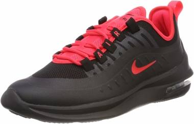 The Most Popular Nike Sportswear Air Max 95 Lx Salmon