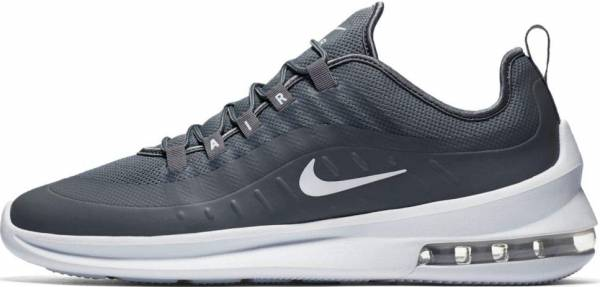 Nike Herren Air Max Axis (Gs) Sneakers: : Schuhe
