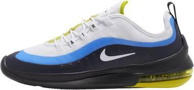 Nike Air Max Axis - White (AA2146109)