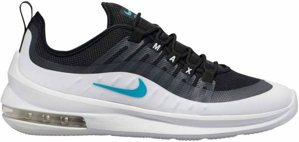 sells new high official images Buy Nike Air Max Axis - Only $59 Today | RunRepeat