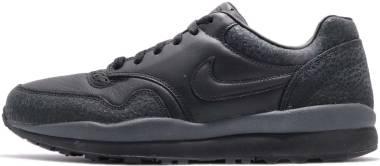 Nike Air Safari QS - Black Black Anthracite