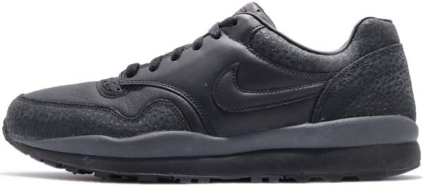 20d32632c9b3e0 Nike Air Safari QS Review (Mar 2019)