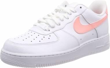 ae43c749 Nike Air Force 1 07 Patent
