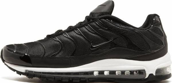 ca36203330a 11 Reasons to/NOT to Buy Nike Air Max 97 Plus (Jul 2019) | RunRepeat