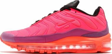 Nike Air Max 97 Plus - Pink