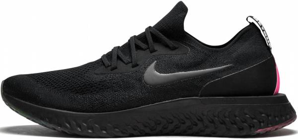 a28234f194a 7 Reasons to NOT to Buy Nike Epic React Flyknit BETRUE (Mar 2019 ...