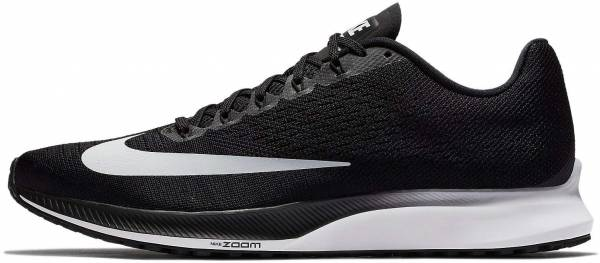 promo code 2eed8 eb59c 7 Reasons to NOT to Buy Nike Air Zoom Elite 10 (May 2019)   RunRepeat