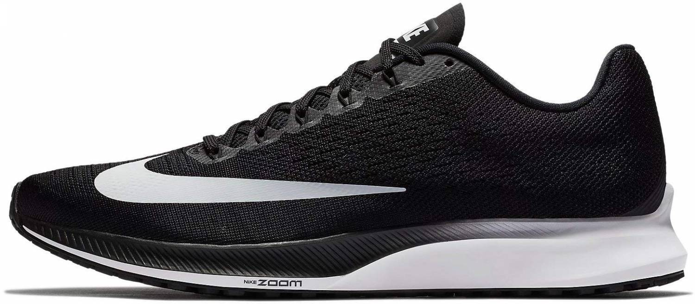 Identificare Comporre Disturbo  $100 + Review of Nike Air Zoom Elite 10 | RunRepeat