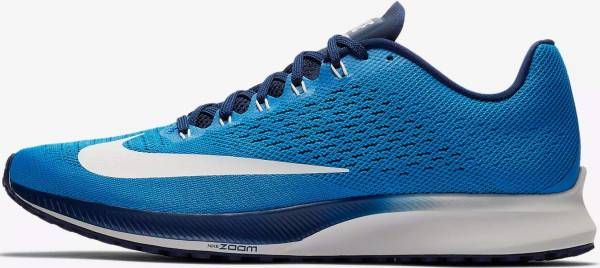 d50ea311bd15 7 Reasons to NOT to Buy Nike Air Zoom Elite 10 (Apr 2019)