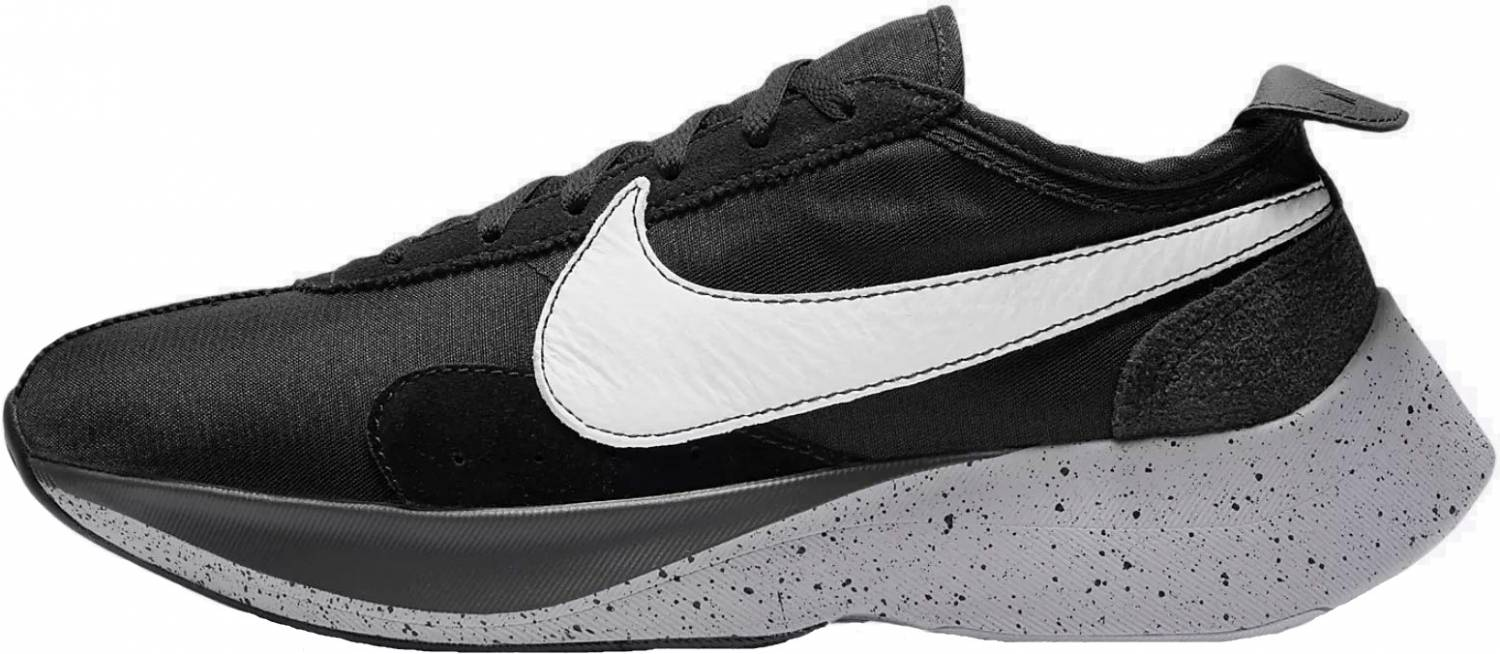 Only $109 + Review of Nike Moon Racer