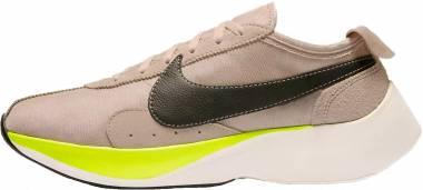 Nike Moon Racer - Beige