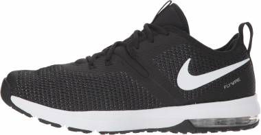 7da0b2e0c842 32 Best Nike Workout Shoes (May 2019)