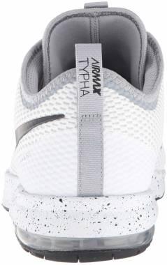 463786478eaf3 Nike Air Max Typha 2