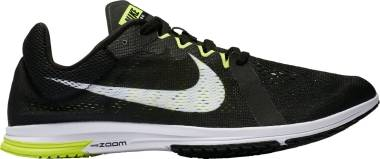 Nike Air Zoom Streak LT 3 - Black