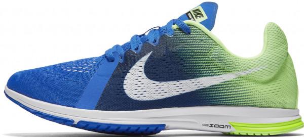 72df2e17c816 Home   Nike Flyknit. by Fmeaddons. Sale! nike zoom flyknit streak le