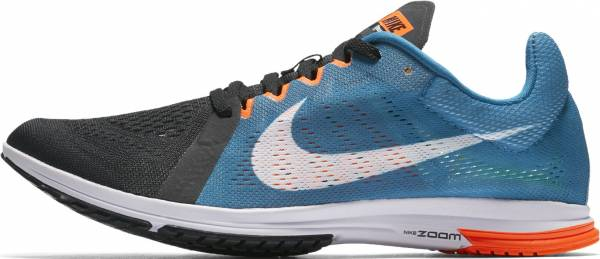 edee77be4a95 7 Reasons to NOT to Buy Nike Air Zoom Streak LT 3 (May 2019)
