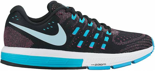 quality design 08abe 91dce Nike Air Zoom Vomero 11 Blue