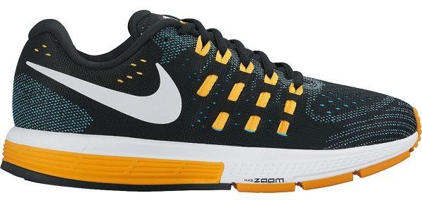 Nike Zoom Vomero+ 8 Running Shoe Cool GreyAnthraciteGamma