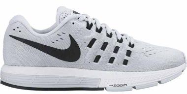 Nike Air Zoom Vomero 11 - Black (818100002)