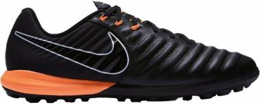 the best attitude 98943 3acc4 Nike TiempoX Lunar Legend VII Pro Turf