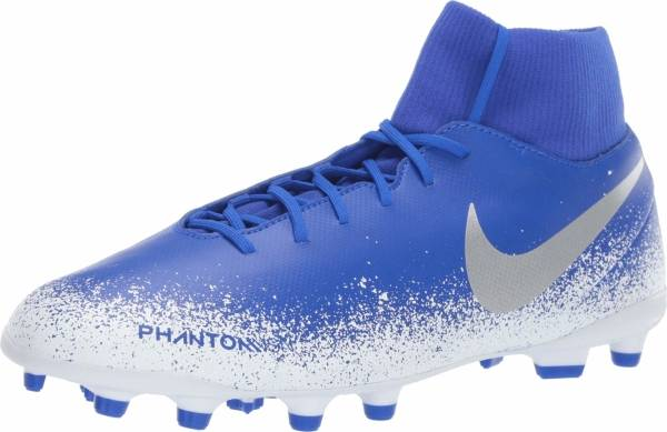 Nike Phantom Vision Club DF FG MG